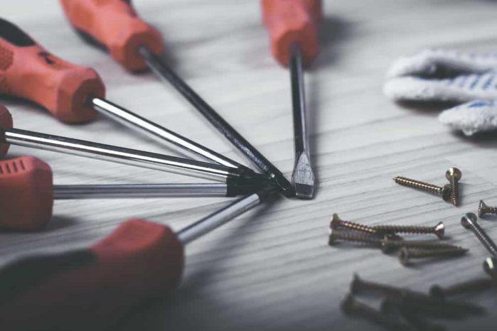 Screwdriver Sets 101 – All About Screwdrivers