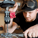 5 Tips For Buying The Best Drill Press On The Market