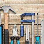 9 Tools For Beginners In Woodworking