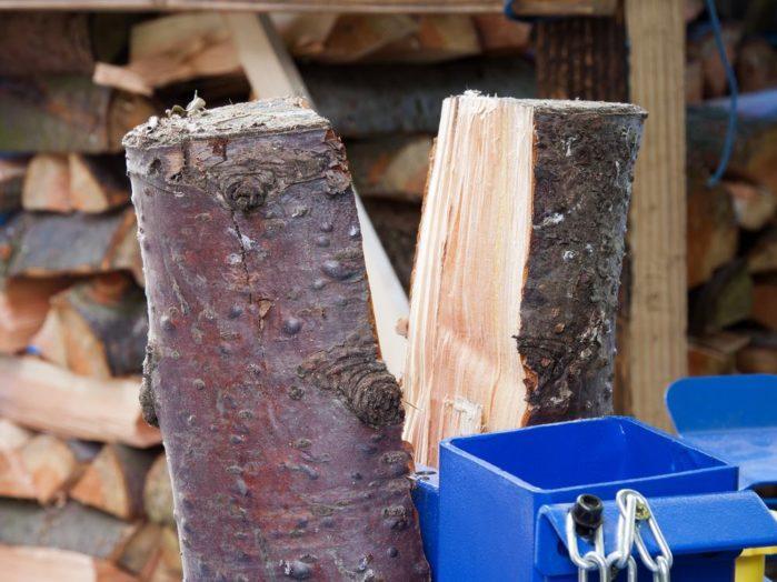 manual-log-splitter