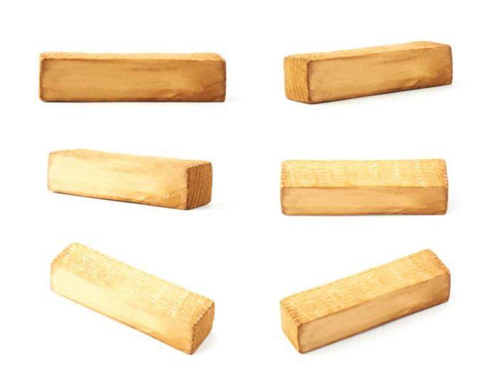 six-wooden-dash