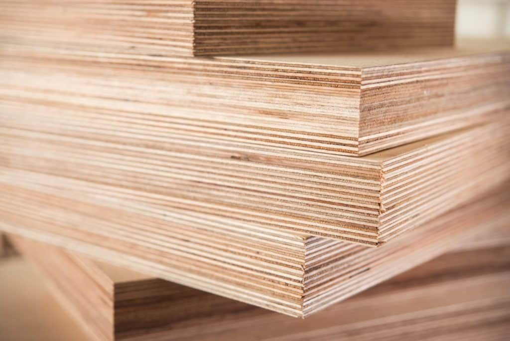 MDO vs. MDF – What's the Difference? – Trust me – this is important!