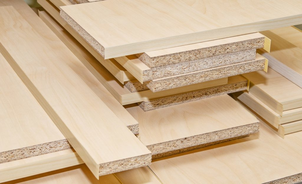 MDO Vs  MDF – What's The Difference? – Trust Me – This Is