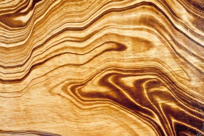 mango-wood