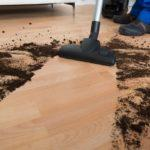 How To Choose The Best Robot Vacuums For Hardwood Floors