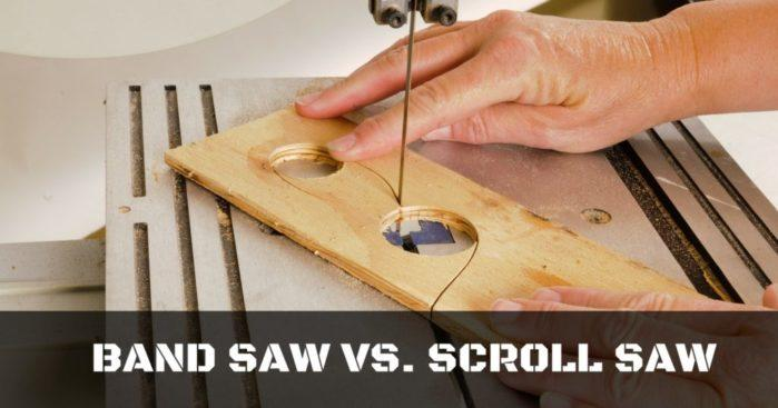 band-saw-vs-scroll-saw