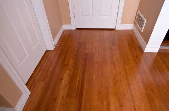 hardwood-pattern