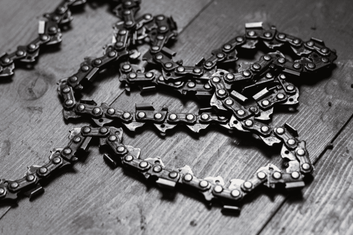 How To Find The Best Chainsaw Replacement Chain