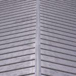 10 Advantages Of Metal Roofing