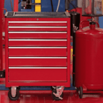 The Best Tool Chest for Your Collection!