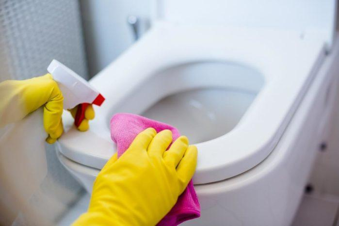 How to Remove Toilet Seat in 3 Hassle-free Ways Possible