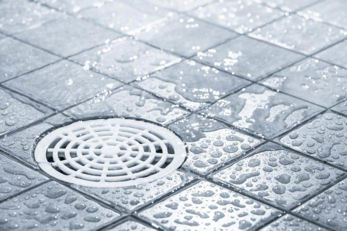 Top Three Basement Waterproofing Methods Which Can Never Go Wrong