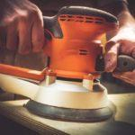 The Best Drum Sander: For a Smoother and Better Wood Project