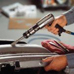 5 of the Best Air Hammers For Industrial and Automotive Works