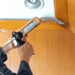 The Best Caulking Gun: A Great Tool For Any Homeowner