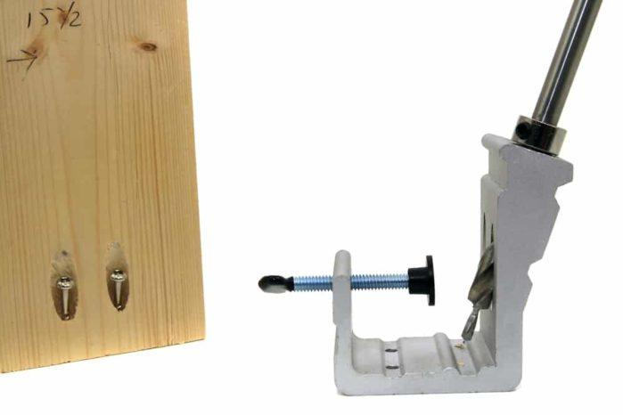 5 Of The Best Pocket Hole Jigs For Wood Joinery Project