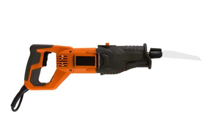 25 of the Top Types of Saws: Design, Applications, and More