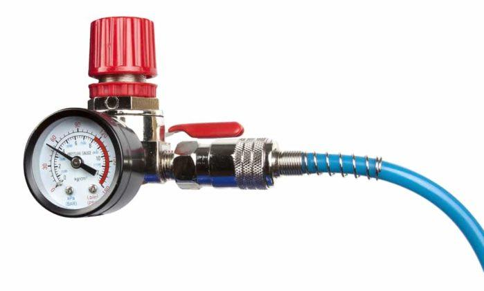 Your Top Buying Guide on the Best Air Hose