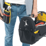 Finding The Best Tool Bag to Carry your Tools with Style – Buying Guide