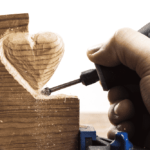 6 Of the Best Rotary Tools: A Full Guide and Review
