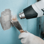 Heat up Your Project with the Best Heat Guns: Things You Need to Know