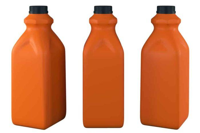How to Dispose of Mineral Spirits Properly and Safely