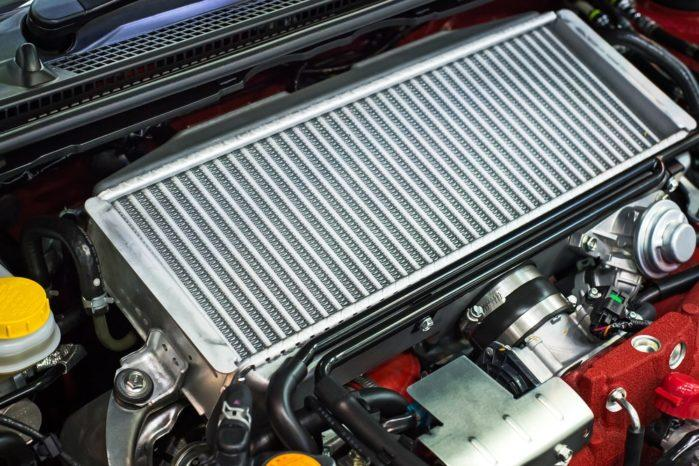 The Best Radiator Stop Leak: For The Quickest Repairs