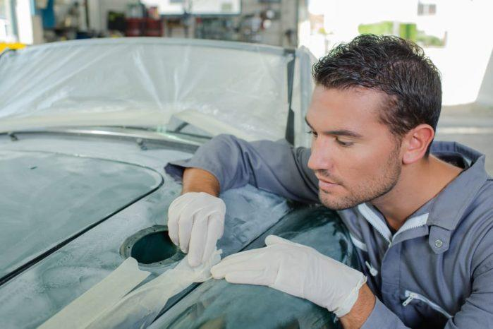 How to Fix Clear Coat Damages: A Complete Guide to Follow