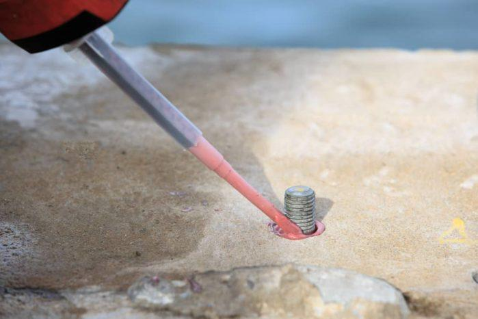 How to Remove Wall Anchors: 3 of the Top Ways to Follow
