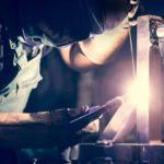 How To Repair Metal Furniture By Welding – Your Options And Steps