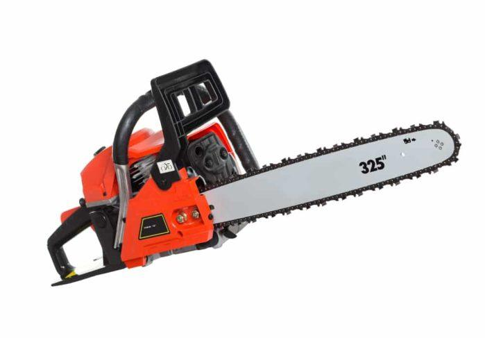 Chainsaw Won't Start: What You Need to Know to Avoid This Problem