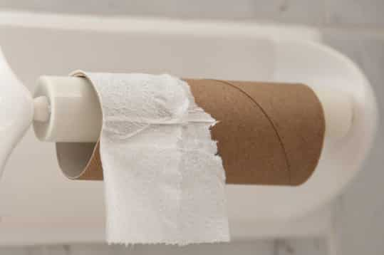 Life Hacks: How to Find the Best Toilet Paper Holder for My Bathroom?