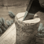 The Best Splitting Maul: Make Chopping Easier with this Handy Tool