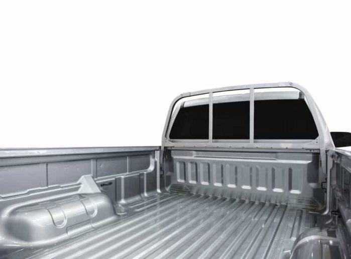 Penda 63017SRX Bed Liner