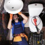 How To Find Plumbers Quick | Find Best Contractors Free Estimates