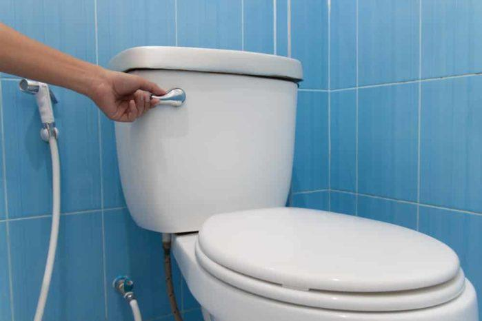 5 of the Best Toilet Repair Kit To Solve Bathroom Peeves
