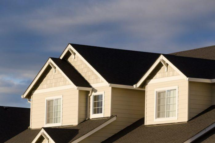 Tips On Roof Maintenance