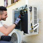 4 Questions To Determine Whether To Replace Or Repair Your Appliance