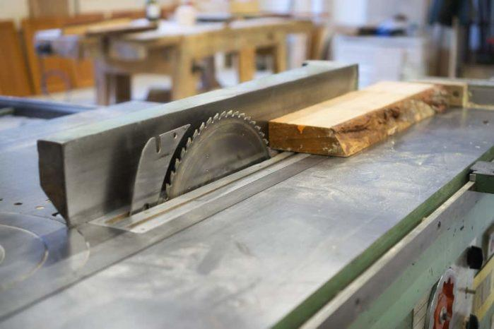 Tools For Beginners In Woodworking