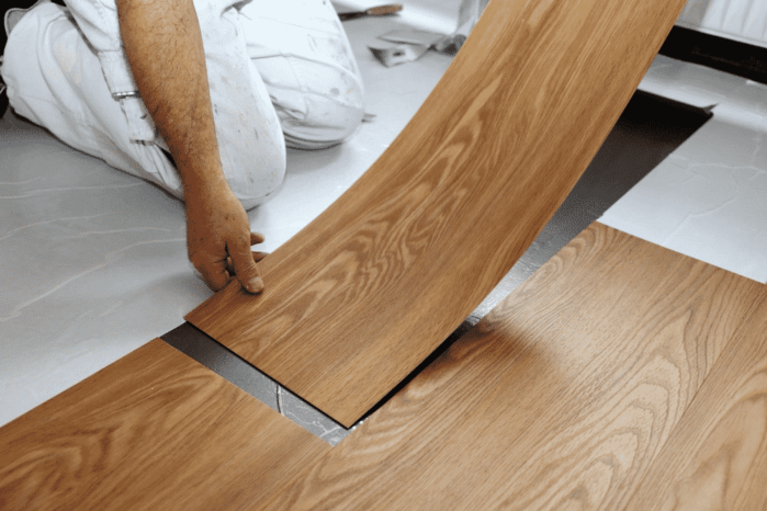 Everything You Need to Know About Vinyl Flooring: Pros and Cons