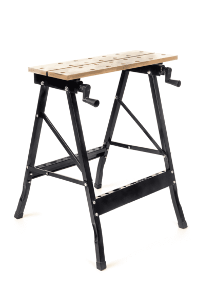 Upgrade Your DIY Efficiency With the Best Sawhorse