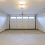 How To Find Best Value Garage Door Monitors That Scare Thieves