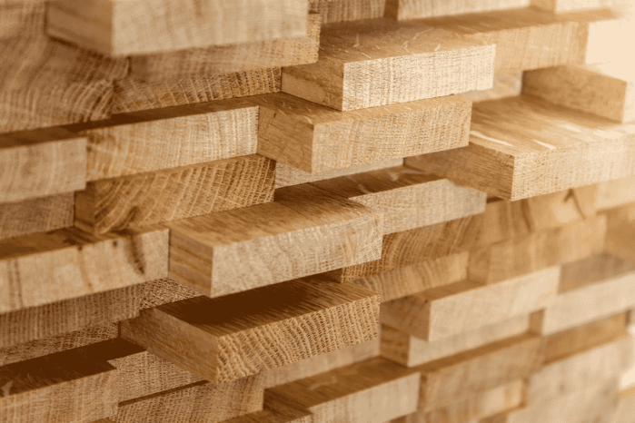 Bear It All: How Much Weight Can a 2×4 Support?