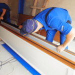 10 Money Saving Checklists For Home Maintenance