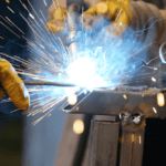 How to Choose The Best Welding Machine For Home Repairs?