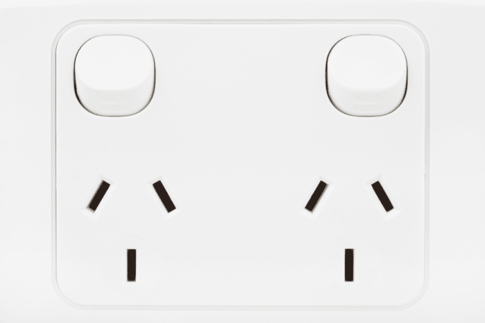 What Is the Difference between 220 and 240 Volt Outlets
