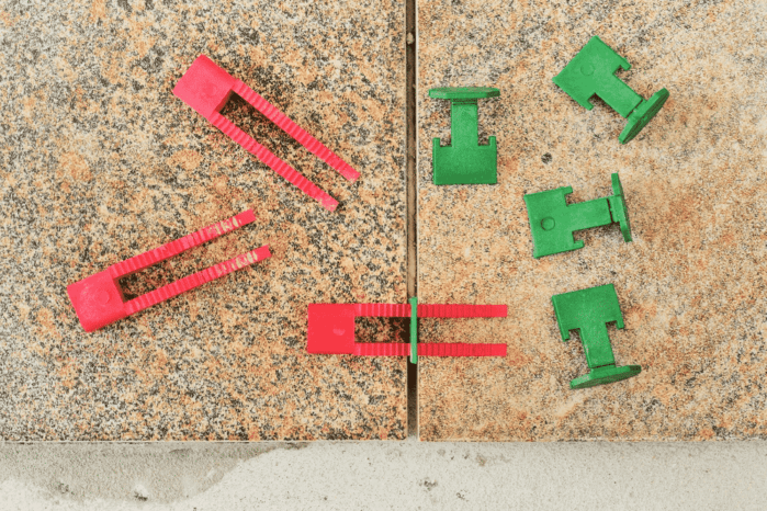 How to Choose The Best Tile Leveling System Reviews in 2018