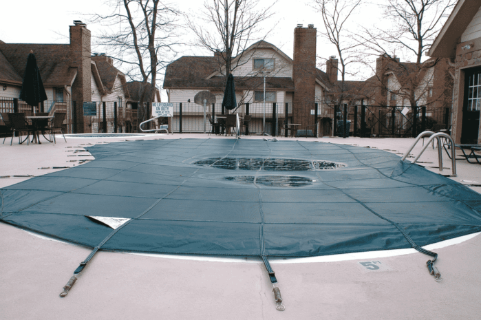 5 Of The Best Pool Cover Pumps On 2018