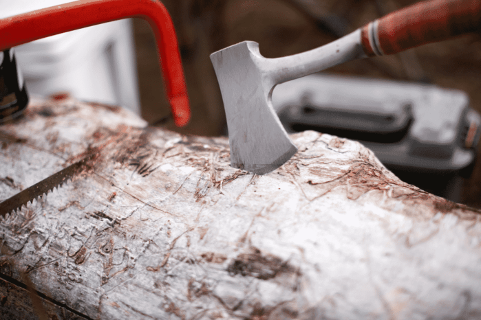 The Best Bow Saws of 2018: A Review of the Top Units