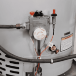 6 Advantages Of An Electric Hot Water System